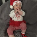 Photo for Nanny Needed M/W/F For 9 Month Old In Covington, WA