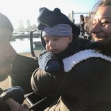 Photo for Part Time Nanny For 1 Infant In Chicago (Andersonville)