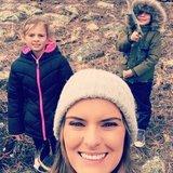 Photo for Babysitter Needed For 2 Children In Colorado Springs