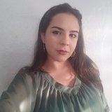Karissa S.'s Photo