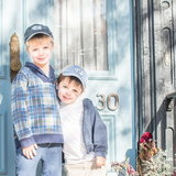 Photo for Seeking After School Or Full Day Childcare/house Management For 2 Boys
