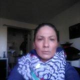 Cristina A.'s Photo