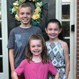Photo for Full-time Summer Child Caregiver
