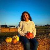 Jenifer S.'s Photo