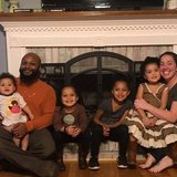 Photo for Nanny Needed For 2 Children In Trussville