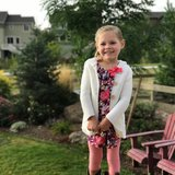 Photo for After-School Nanny Needed For 1 Child In Lafayette