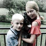 Photo for Babysitter Needed For 2 Children In Elkhorn.