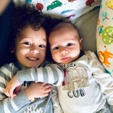 Photo for Afternoon And Evening Nanny For Two Little Ones In White Plains
