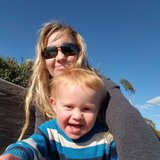 Photo for Fun-loving, Outgoing Nanny Needed For 2-year-old Toddler In Emmett