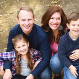 Photo for Seeking Nanny/House Manager For Lafayette Family With 2 School Age Kids