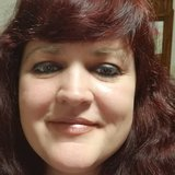 Albina E.'s Photo