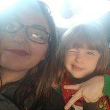 Photo for Babysitter Needed For 1 Child In Wetumpka.