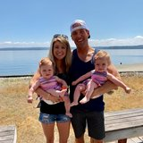 Photo for Part Time (w Transition To Full Time) Nanny Needed For Twins In Snohomish