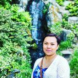 Cecilia A.'s Photo