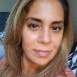 Guadalupe O.'s Photo