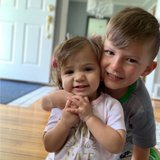 Photo for Overnight Sitter Needed For Adorable 19 Month Old