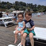 Photo for Nanny Needed For 2 Children In Sherman Oaks - Weekdays 5PM-7:30PM