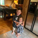 Photo for Reliable, Patient Nanny Needed For 2 Children In Alto