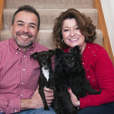 Photo for Sitter Needed For 2 Dogs In Arvada