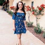 Paige T.'s Photo