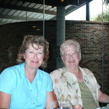 Photo for Companion Care Needed For My Mother In Sun City Center