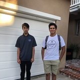 Photo for Looking For A Math Tutor In San Clemente.