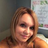 Lisa B.'s Photo