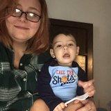 Photo for Seeking Nanny/babysitter