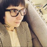 Noemie A.'s Photo