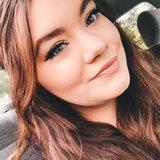Michaela O.'s Photo