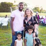 Photo for Nanny Needed For 3 Children In Ben Wheeler