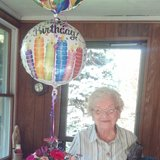 Photo for Medication Prompting And Light Housekeeping Part-time Support Needed For My Mother In Irwin, PA.