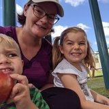 Photo for Babysitter Needed For 2 Children In Seminole