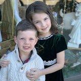 Photo for Babysitter Needed For 2 Children In Madison.