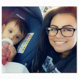 Photo for Patient, Responsible Nanny Needed For 1 Child In West Covina