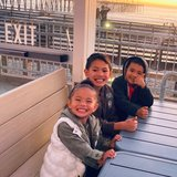 Photo for Caring, Responsible Babysitter Needed For My Children In Santa Maria