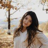 Sierra T.'s Photo
