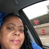 Tamisha A.'s Photo