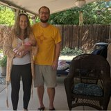 Photo for Part Time Nanny In Wheat Ridge