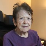 Photo for Companionship Support Needed For My Mother In Canton, GA.