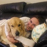 Photo for Looking For A Pet Sitter For 1 Dog In Saint Paul