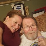 Photo for Non Medical Home Care Needed For My Mother And Father In Coraopolis/Moon
