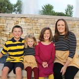 Photo for 3 Day A Week Summer Nanny Needed For 3 AWESOME Kids In Bloomington