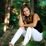 Baleigh R.'s Photo