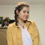 Caelyn M.'s Photo