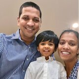 Prabhu S.'s Photo