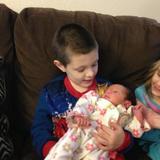Photo for Babysitter Needed For 3 Children In Batavia