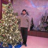 Mohammad K.'s Photo