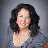 Maureen C.'s Photo