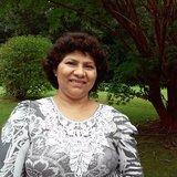 Felicita A.'s Photo